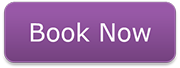 book-now-button-purple-0104-lg