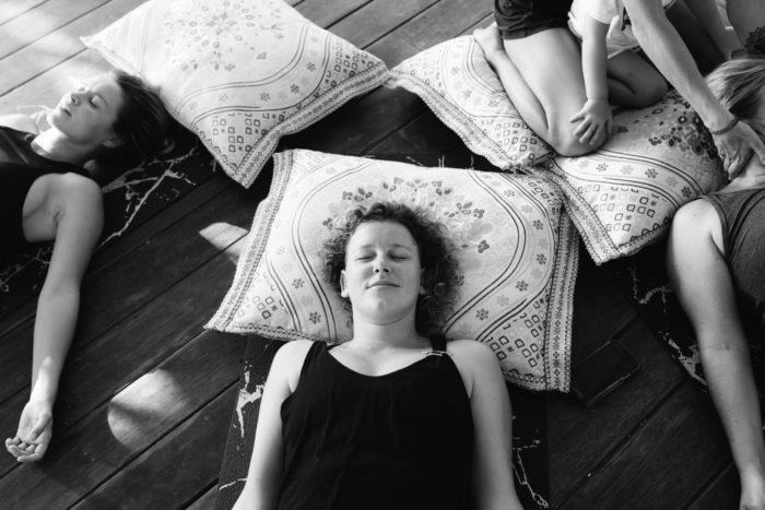 intro-meditation-slow-retreats-gili