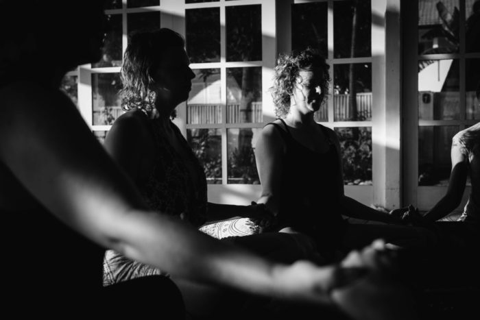 meditation-slow-retreats-gili