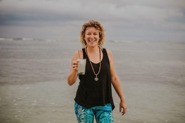 on-line-coaching-julie-slow-retreats